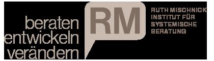 Institut Ruth Mischnick