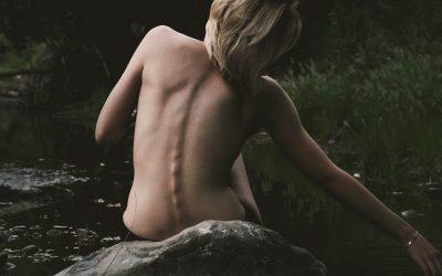 Den Rücken heilen mit Leichtigkeit – Teil 1