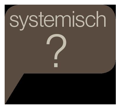 SPRECHBL-syst