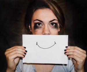 Begleitung von Traumafolgen geht das, Dr. Ruth Mischnick, Trance, Hypnotherapie, Institut Bonn, Traumaheilung, Traumaintegration